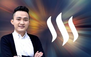 Huobi Exchange Responds To STEEM Network Takeover By Justin Sun 2