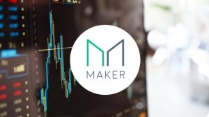 """UPDATE: MakerDAO """"Hacker"""" Liquidated $8M in Ethereum, Can the Debt Auction Salvage MKR? 2"""