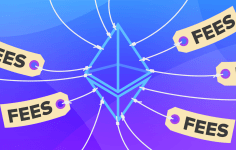 Ethereum [ETH] Median Fees Soars By 100% In A Day, Can This Proposal Prevent Future Fee Hikes? 14