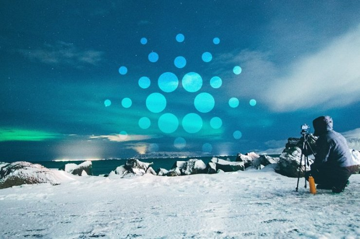 Charles Hoskinson: It will be easier to issue and maintain digital assets on Cardano (ADA) than Ethereum 1