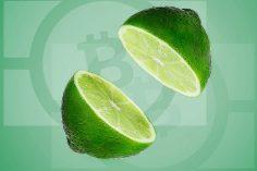 Countdown to Block Reward Reduction – 18 Days Until Bitcoin Cash Halving 10