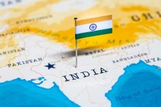 Indian Government Engages RBI to Discuss Cryptocurrency Regulation 4