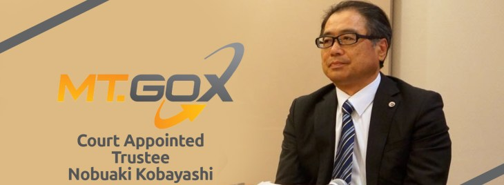 Mt Gox Bitcoins: Trustee Plans to Distribute BTC and BCH, Liquidate Forks Into Cash 2
