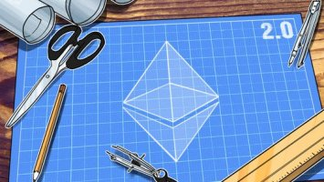 Analyst Predicts Ethereum 2.0 Staking Will Trigger a Bull Run 4