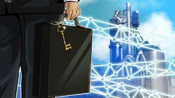 US Security Token Platform TokenSoft Joins Blockchain Association 17