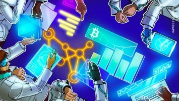 3 Options for Traders as Bitcoin Price Is on the Verge of a Breakout 3