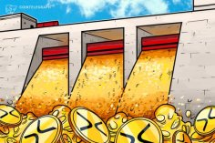 Crypto Custody Firm Lists XRP for Institutional Clients 15