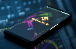 Binance Launches Bitcoin Options on its Futures Trading Platform 1