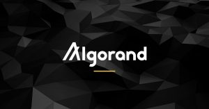 Ethereum Competitor, Algorand, Stakes Its Fight Against COVID-19 Epidemic 2