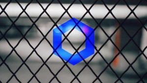 Not a Competition to Chainlink, Coinbase Oracles to Add to the DeFi Movement 1
