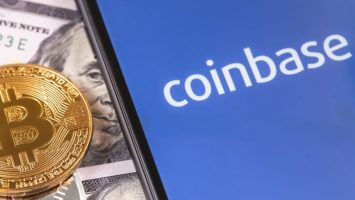 Coinbase Launches Price Feed to Help Secure $1 Billion DeFi Economy 5