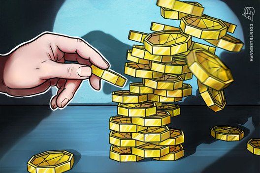 Surprise CryptoKitties Drop Overwhelms Winklevoss-Backed Exchange 2