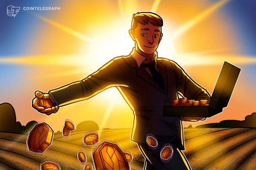 Custodian With 100K Users Plans to Tokenize $13 Billion in Assets 2