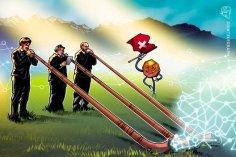 Swiss Regulators Green Light Crypto Transactions for Local Bank 8
