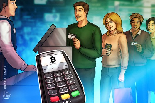 IOV Labs Explains New Off-Chain Bitcoin-Based Payment Channel 1