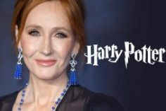 """Harry Potter Fame J.K. Rowling Confirms Owning Cryptocurrency But It's Not """"Bitcoin"""" 9"""