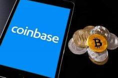 Coinbase Custody Adds Support for USDT, Why Is it a Big Deal for Crypto Markets? 18
