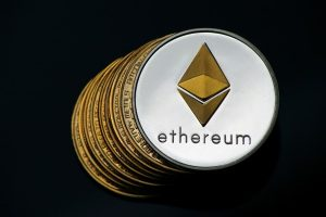 Eyes Turn To Ethereum 2.0 Post Bitcoin Halving, Ethereum [ETH] Held On Bitfinex Reaches New Highs 1