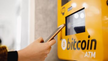 Bitcoin ATM Locations Surge to Over 7700 Worldwide Amid Global Crisis 2