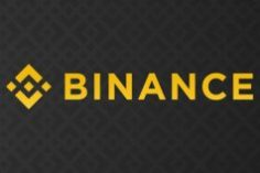 Breaking News: Binance CEO Confirms Reports of DDoS Attacks, Assures Funds Are SAFU 12
