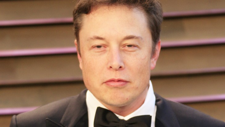 JK Rowling Bitcoin Quest: Elon Musk Joins Community to Explain Cryptocurrency to Harry Potter Author 4