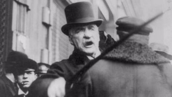 American Panic Led to the Creation and Expansion of the Corrupt Federal Reserve System 3