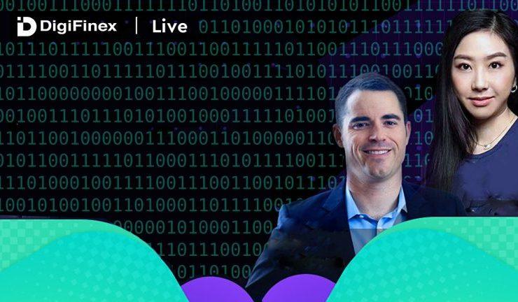 Digifinex Live AMA Hosts Bitcoin.com Chairman – Roger Ver Talks Stimulus, Useful Cryptocurrencies, Coronavirus 1