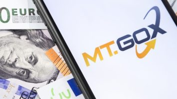 Gox Rising Offers $800 per Bitcoin Claim to Buy out Mt Gox Creditors 2
