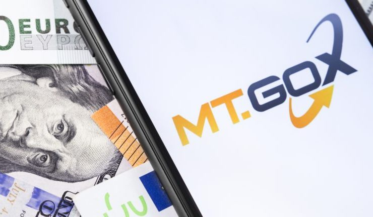 Gox Rising Offers $800 per Bitcoin Claim to Buy out Mt Gox Creditors 1