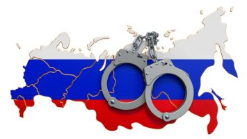 Russia Proposes Law That Criminalizes Buying Bitcoin With Cash, Offenders Face 7 Years in Jail 3