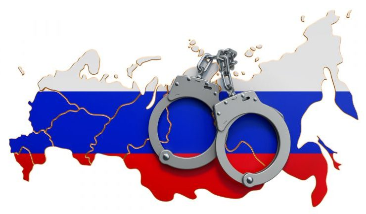 Russia Proposes Law That Criminalizes Buying Bitcoin With Cash, Offenders Face 7 Years in Jail 1