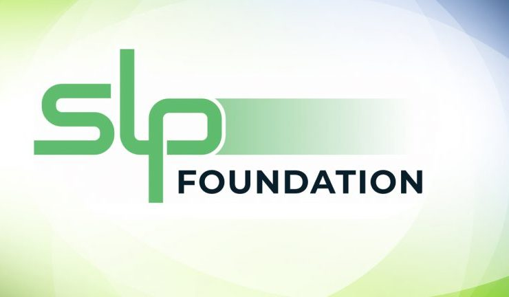 Bitcoin Cash Tokenization Bolstered by the Creation of an SLP Foundation 1