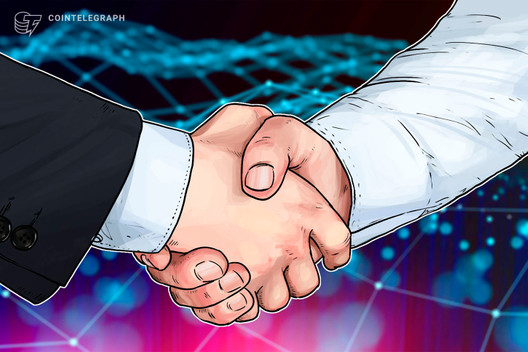 LCX and LunarCRUSH Partner to Provide Crypto Market Insights 1