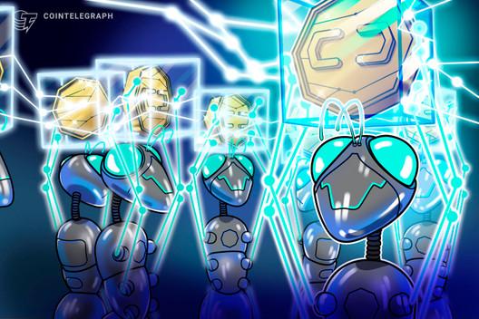 Soramitsu Starts Testing 'White Tiger' Digital Currency in Japan 2