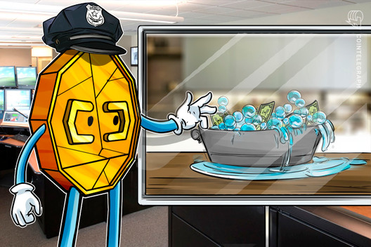 Coinsquare CEO Accused of Orchestrating Wash Trades 2