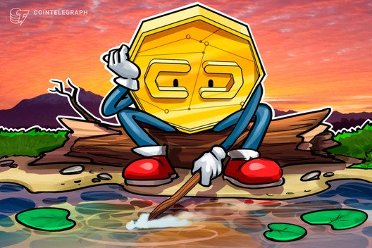 Prices Rise, Protests Rage and Musicians Take Control: Bad Crypto News of the Week 1