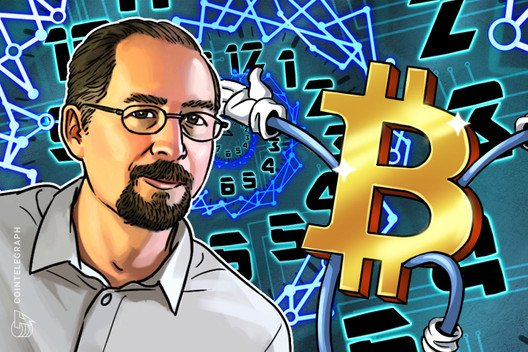 Adam Back: Crisis Will Push BTC to $300K Even Without Institutions 2