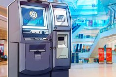 Bitcoin ATMs Face Tighter Regulations Over Money Laundering 1