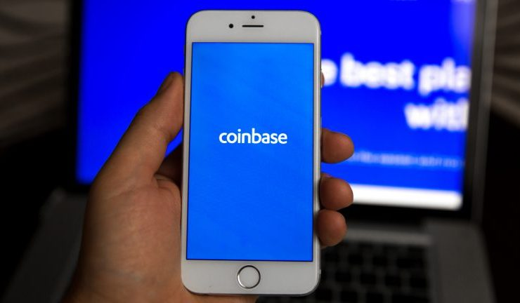 66% of Coinbase Users Willing to Leave the Exchange Due to Mounting Privacy Concerns 1