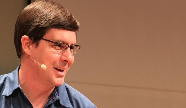 Bamboozled: Gavin Andresen Says He Could Have Been Fooled by Craig Wright, BSV Supporters Speak Out 1