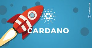Cardano [ADA] Records Surge In Volume of Large Transactions, $7 Billion ADA Transacted On May 31 1