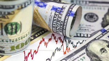 US Government Prediction: Economy Faces 10-Year Recovery, $8 Trillion Loss From Coronavirus 2