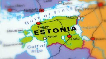 Estonia Revokes 500 Crypto Firms' Licenses After $220 Billion Money Laundering Scandal 2