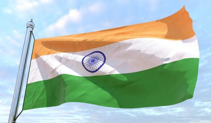 India's Crypto Trading Volume Soars Amid Economic Crisis 1