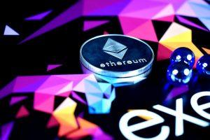 """""""OMG Is Not Ethereum Killer"""" Vitalik On Tether's [USDT] Migration To OMG Network 1"""
