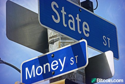 Bolstering Separation of Money and State Following the 244th Independence Day 2