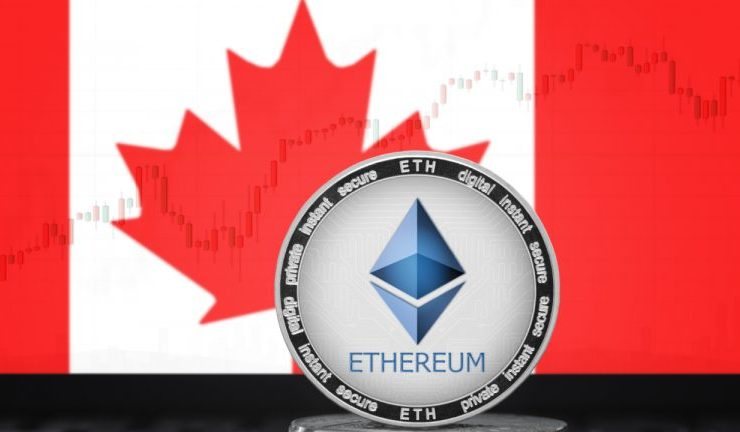 3iq Files IPO for Ether Fund to Trade on Canadian Stock Exchange 1