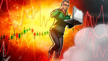 BTC Options Traders Are Not Betting on a Short-Term Bitcoin Price Drop 4