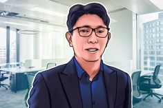 Customer Service Is Key, According to OKEx's CEO 25