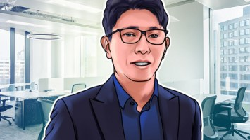 Customer Service Is Key, According to OKEx's CEO 1